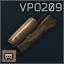 Vpo209hg.png