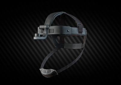 Armasight NVG Mask.png