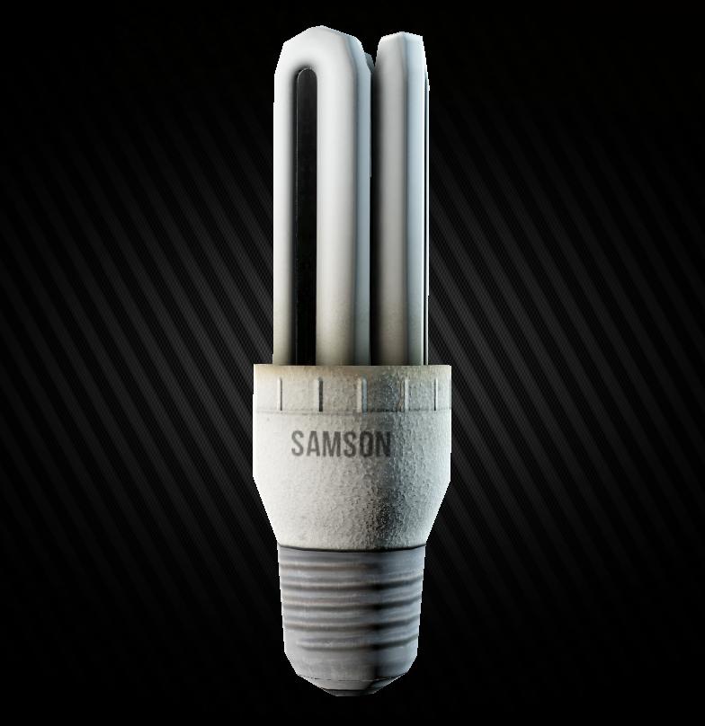 Energy-Saving Lamp.png