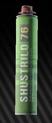 Shustrilo Sealing Foam.png