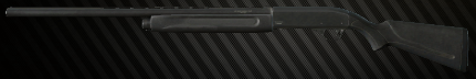 Mp153.png