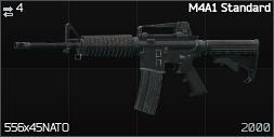 M4standardtrade.png