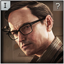 Mechanic 1 icon.png