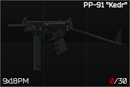 PP-91 Kedr.png