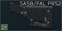 PRS2 FAL Icon.png