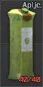 Apple Juice icon.png