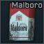 Malboro Cigarettes Icon.png