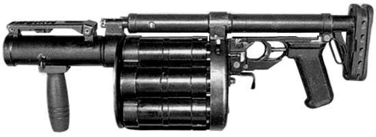 RG-6.jpg