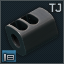 TJ Icon.png