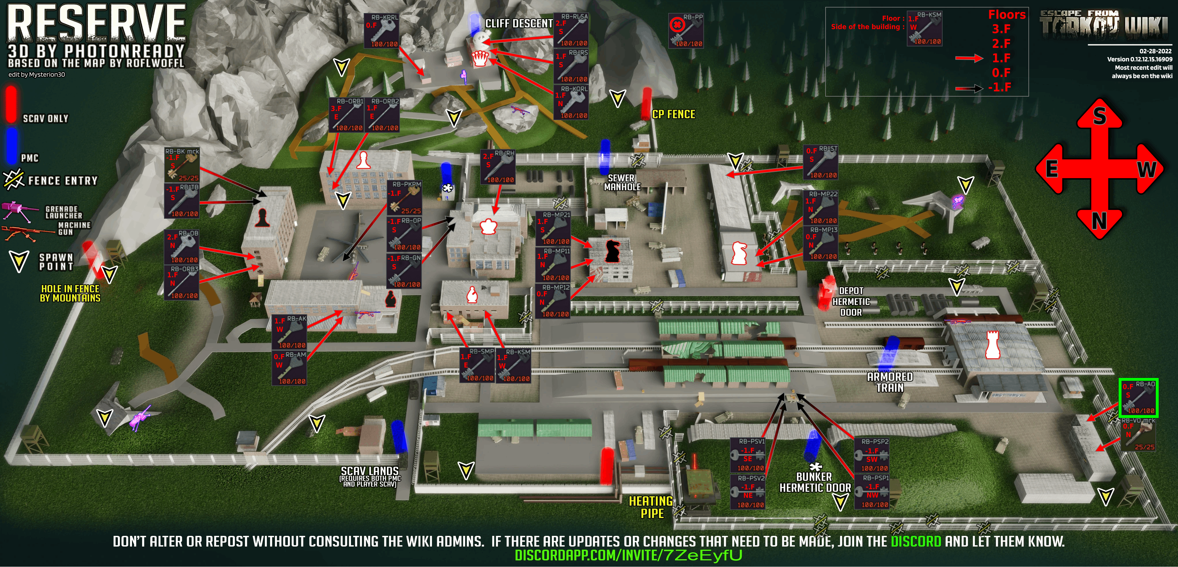 RB-AO lock location.png