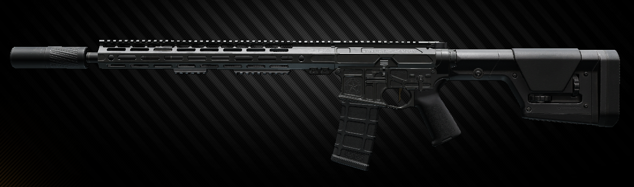 TX-15 View.PNG