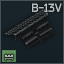 B13VIcon.png