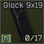 Glockmag.png
