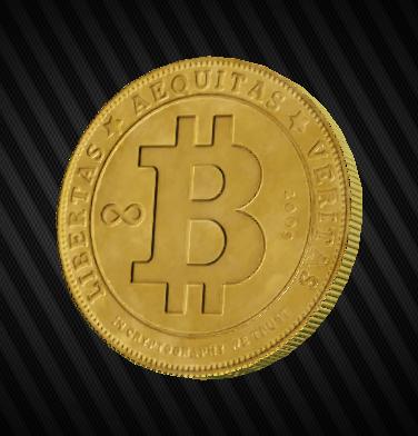 Bitcoin.png