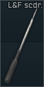 Long screwdriver icon.png