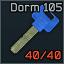 Key-105-Icon.png