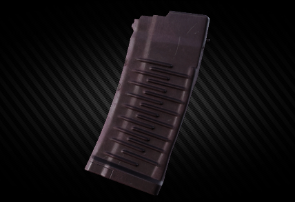 VSSVal 20Round mag.png