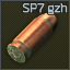 9x18SP7GZH.png