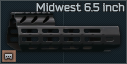 Midwest6.5icon.png