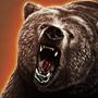 Bear Rohe Kraft