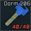 Key-206-Icon.png