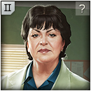 Therapist 2 icon.png