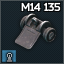 M14135icon.png