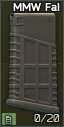 MMW Fal Icon.png