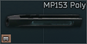 Mp153polymer.png