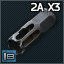 2A X3 Icon.png