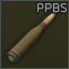 7n39icon.png
