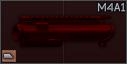 M4upper.png