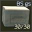 545BSAmmoPack30RoundsIcon.png