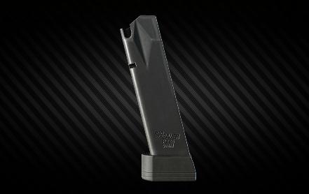 P226ExtMagInsp.png