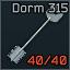 Key-315-Icon.png