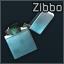 Zibbo lighter Icon.png