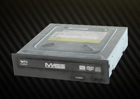 DVD drive.png