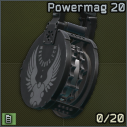 Saiga Powermag20 Icon.png