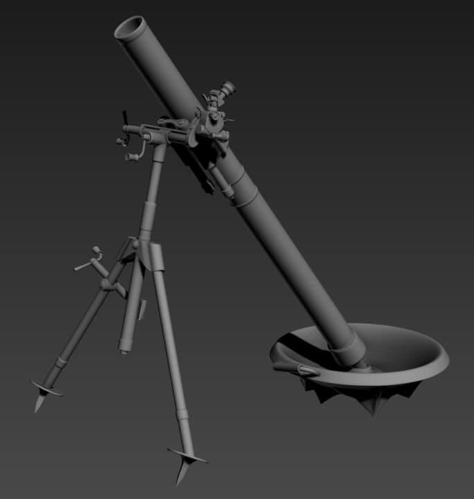 2B14 Podnos Mortar.jpg