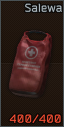 EFT Salewa-First-Aid-Kit Icon 2.png