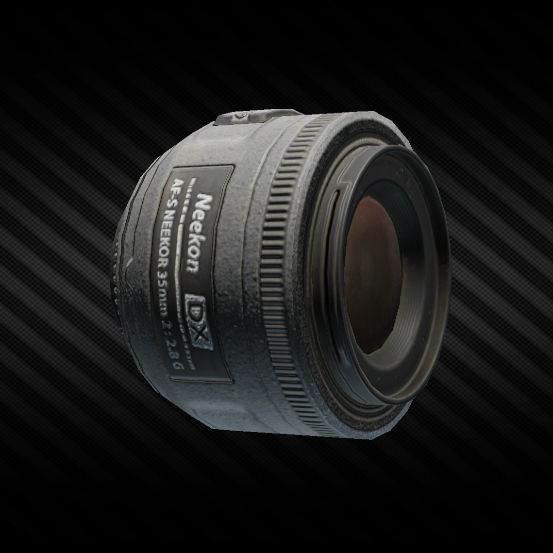 NIXXOR lens.png