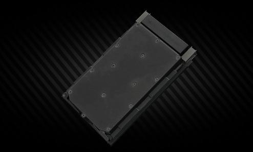 VPXFlashStorageModule3D.png