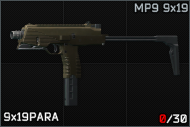 MP9 Icon.png