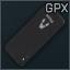 Broken GPhone x Icon.png