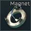 Magnet Icon.png