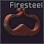 FireSteelIcon.png
