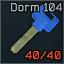 Key-104-Icon.png