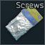 Screwsicon.png