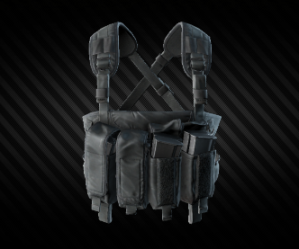 Triton M43-A Chest Harness ins.png