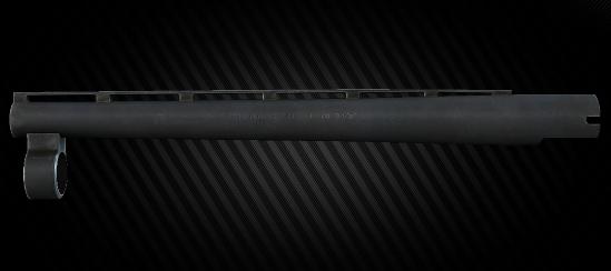 M870325mmbarrel.png